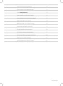 DeWalt DW717XPS page 2