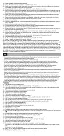 Philips myKidsRoom 56314/55/16 page 5