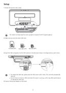 Huawei B535-232 page 4