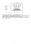 Huawei B535-232 page 5