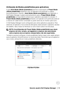 Dell P2219H pagina 5