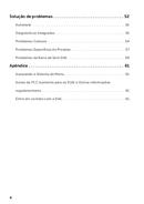 Página 4 do Dell E Series E2016HV