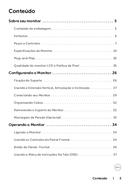 Dell Professional P2219HC pagina 3