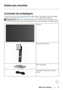 Dell Professional P2219HC pagina 5