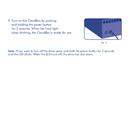 LaCie Cloudbox 3TB pagină 5