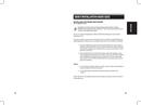 Braun Multimag SlideScan 6000 pagina 4