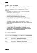 CYP MOD-32 pagina 4