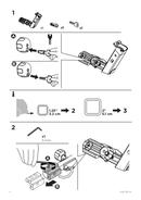 Pagina 4 del Thule Helium Pro