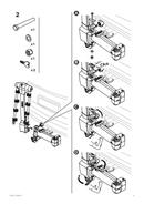Pagina 5 del Thule Apex Swing XT