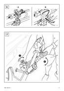 Pagina 5 del Thule T1 9041