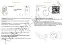 Xiaomi Mi 90 Points Smart side 2