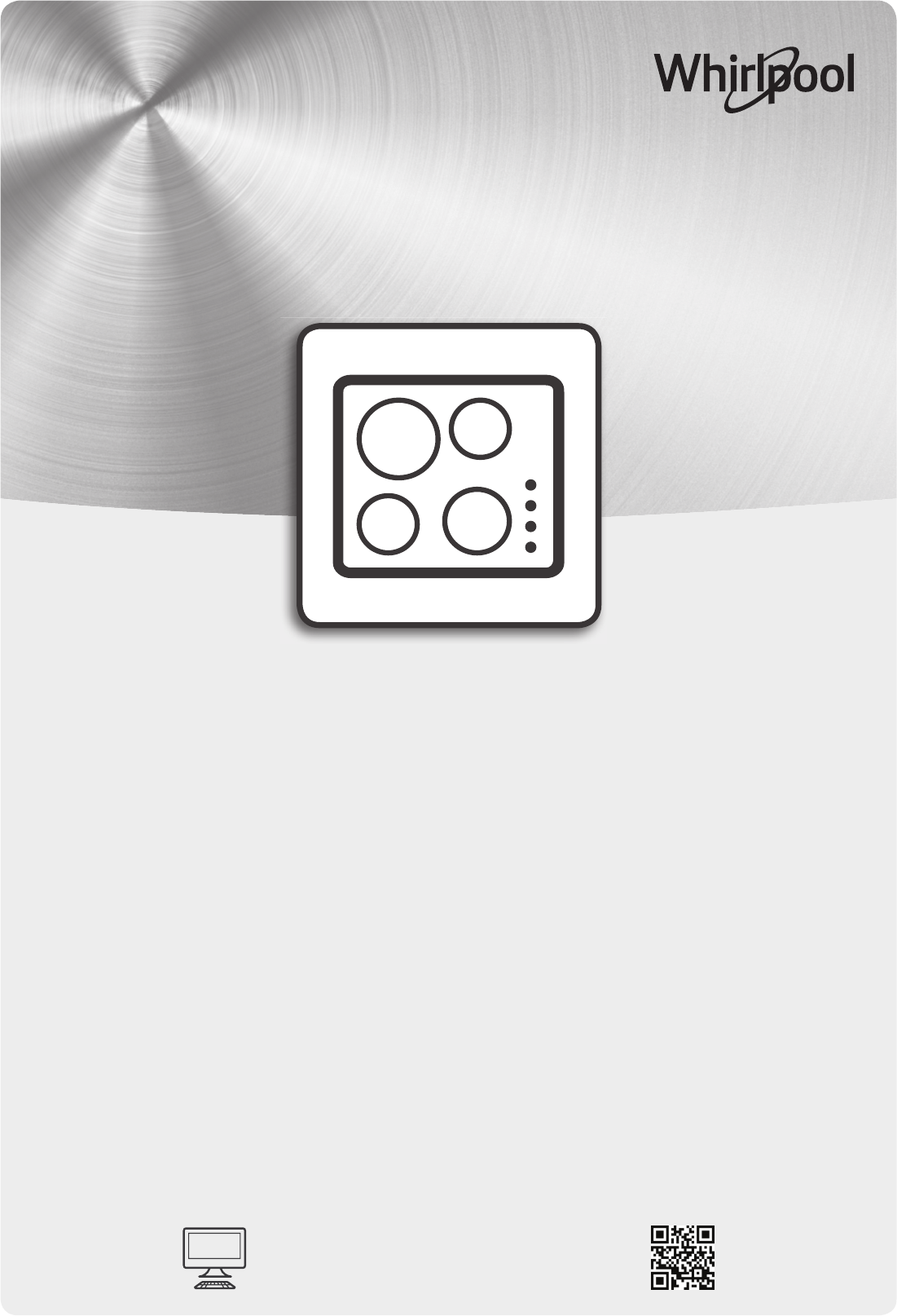 Whirlpool Smo 658c Bt Ixl Manual