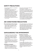 Página 1 do Whirlpool AMD 099