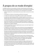 Samsung Galaxy S4 pagina 2