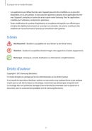 Samsung Galaxy S4 pagina 3