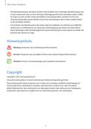 Samsung Galaxy S4 Seite 3