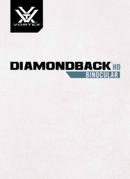 Vortex Diamondback HD 10x28 side 1