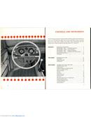 Volkswagen Karmann Ghia (1958) Seite 4