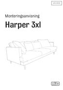 Mio Harper 3XL side 1