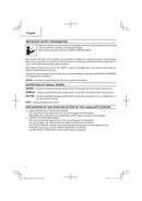 Metabo N3804A5 Seite 2