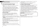 Panasonic ER-CA70 page 2