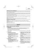 Metabo CR 13VST Seite 3