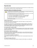 Lenovo ThinkPad 8 sivu 5