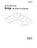 Mio Bridge side 1
