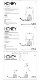 Mio Honey side 1