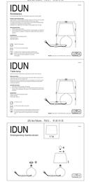Mio Idun side 1