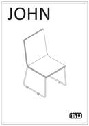 Mio John side 1
