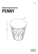 Mio Penny side 1