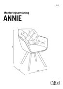 Mio Annie side 1