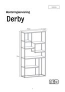 Mio Derby side 1