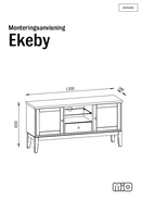 Mio Ekeby side 1