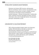 AEG SKS88800F0 sivu 2