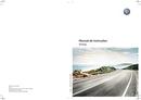 Volkswagen Virtus (2017) Seite 1