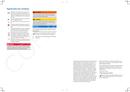 Volkswagen SpaceFox (2016) Seite 2
