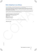 Volkswagen SpaceFox (2016) Seite 3