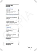 Volkswagen SpaceFox (2016) Seite 5