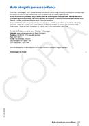 Volkswagen SpaceFox (2015) Seite 3