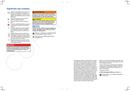 Volkswagen Fusca (2014) Seite 2