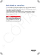 Volkswagen Fusca (2014) Seite 3
