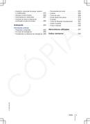 Volkswagen Fusca (2014) Seite 5