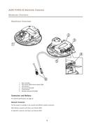 Axis P3905-R pagină 5