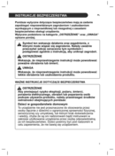LG F0J5QN4W pagina 3