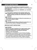 LG F14WM7TS2 page 3