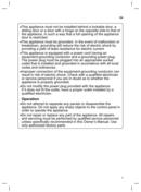 LG F14WM7TS2 page 5