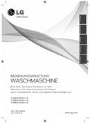 Página 1 do LG F14B8QD1