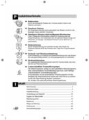 Página 2 do LG F14B8QD1